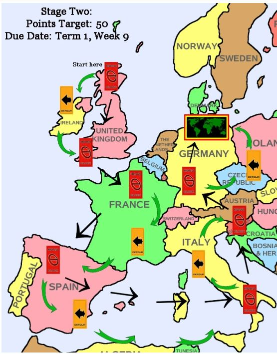 music europe.JPG