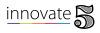 innovate5.jpg