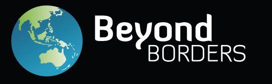 beyond borders.JPG