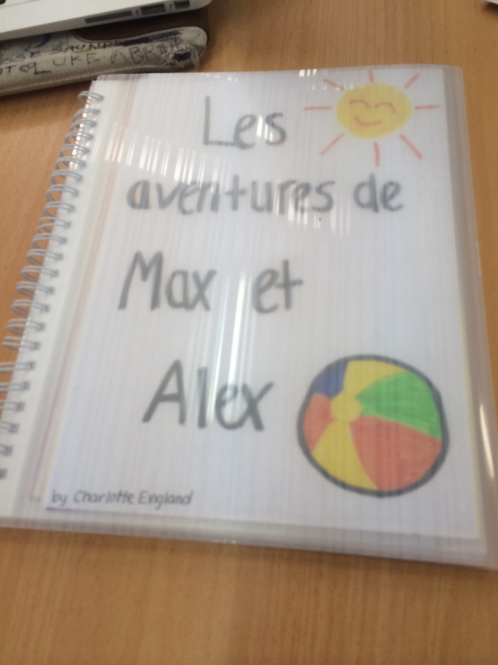 French story text.png