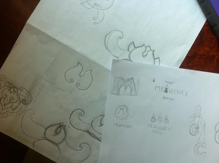 sketchesMeanChey.jpg