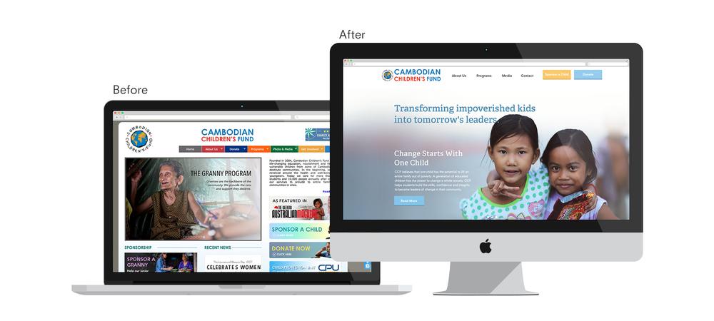 CCF_website_redesign