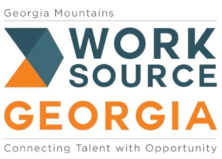 16-GWD-002 Worksource Logos 0628-05.jpg