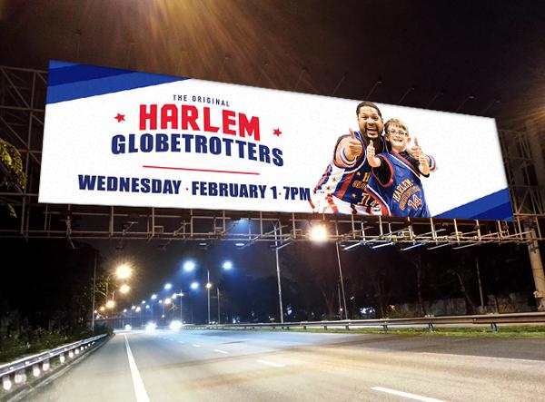 HGL_billboard_1