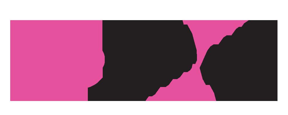 photo_kathmandu_logo