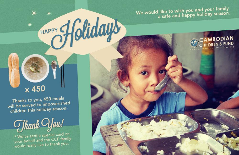 Christmas_campaign2.jpg