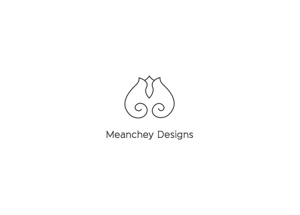 meanchey_final_logo.png