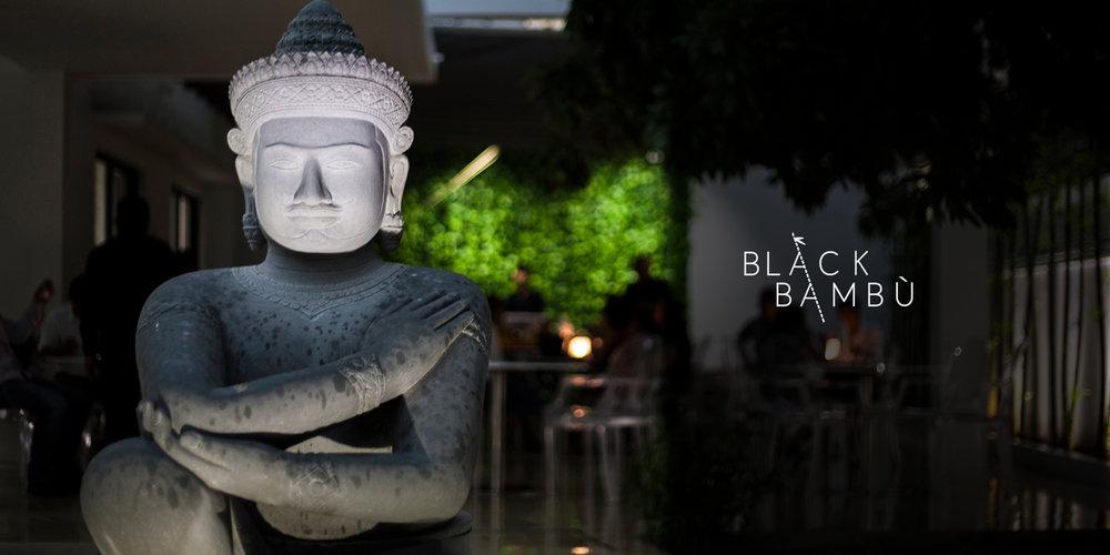 blackbambu_3.jpg