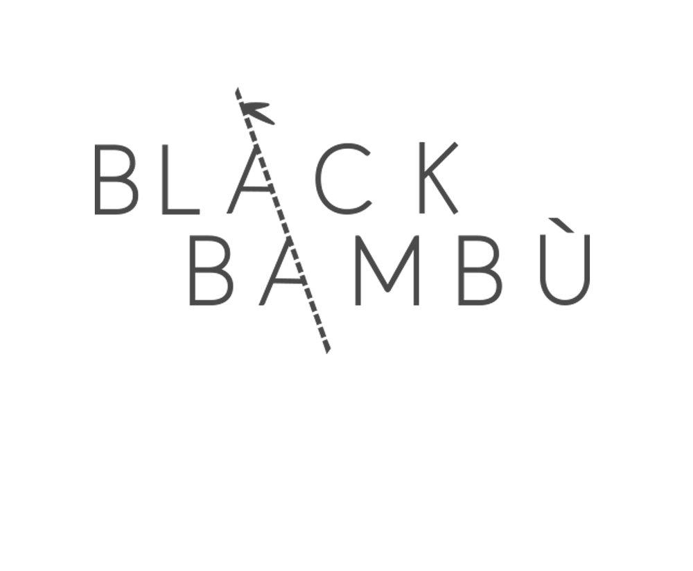 blackbambu_mockup3.jpg