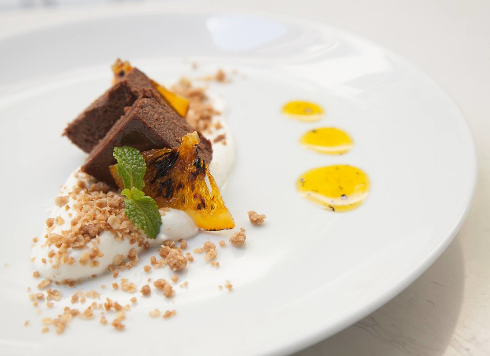 chocolate-torte1.jpg