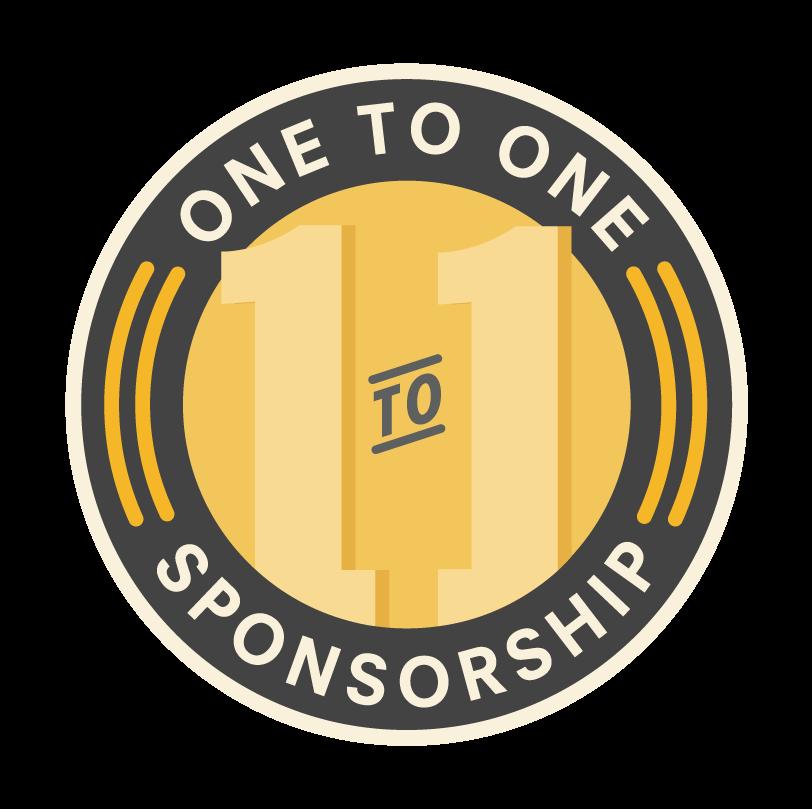 sponsorship_badges-01.png