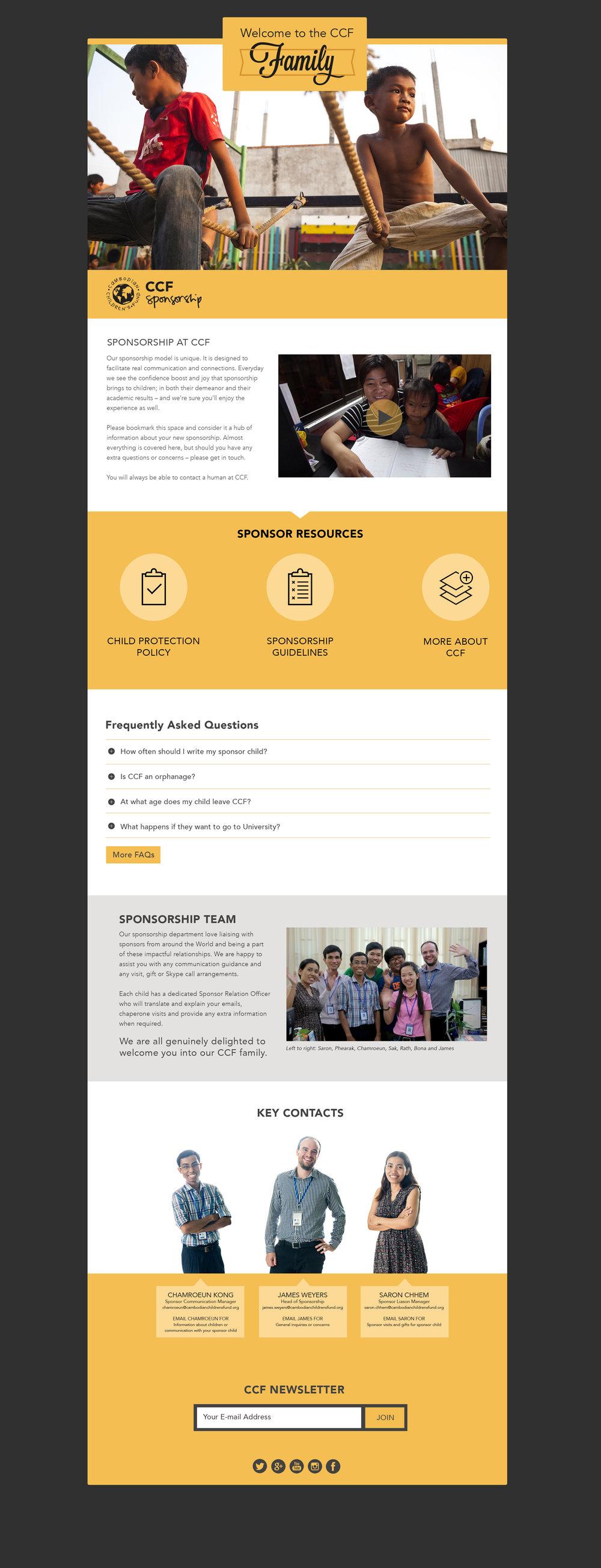 sponsorship_microsite