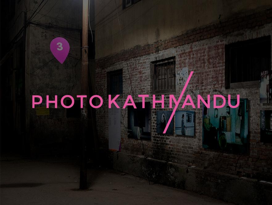 Photo_Kathmandu.jpg