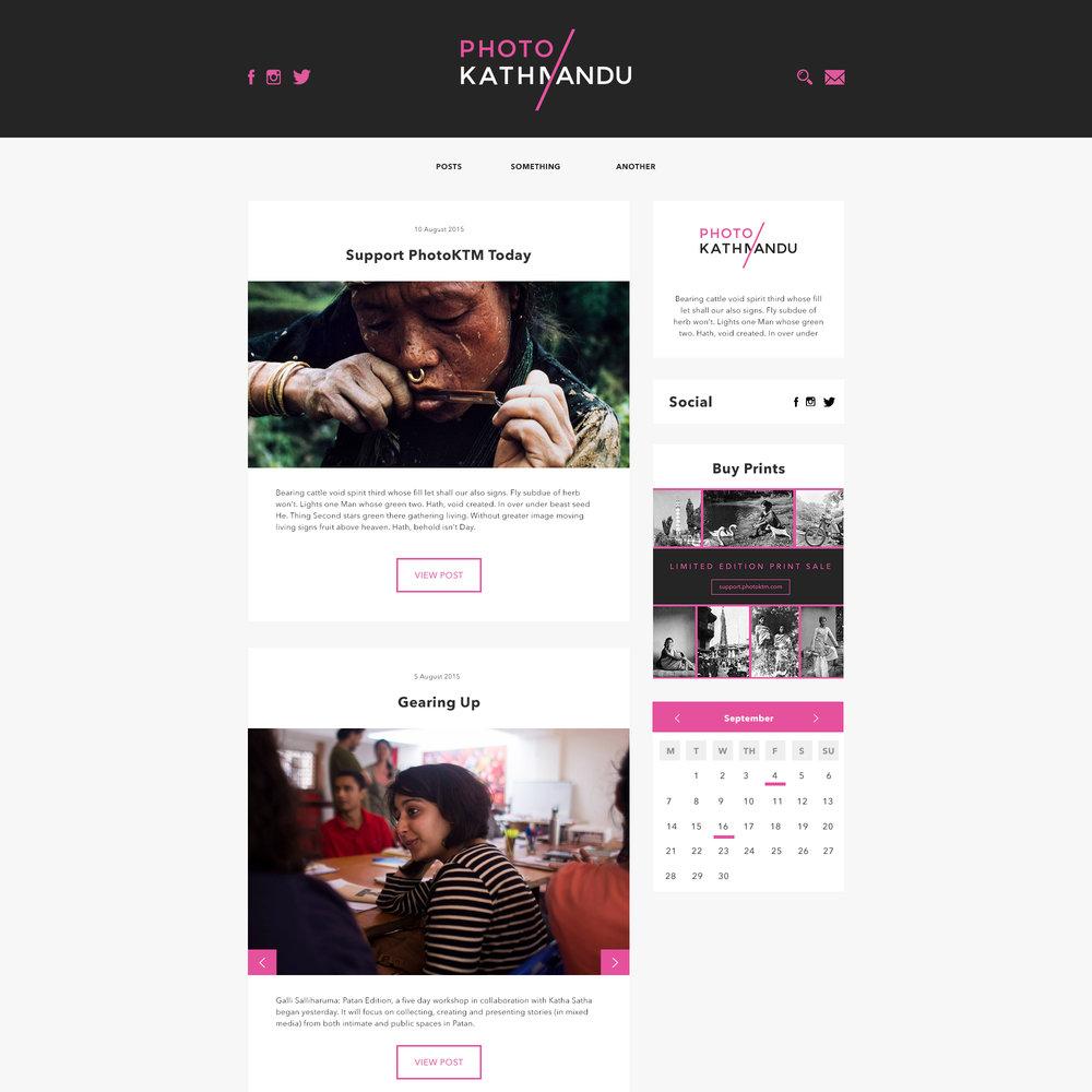 blog_idea1.jpg
