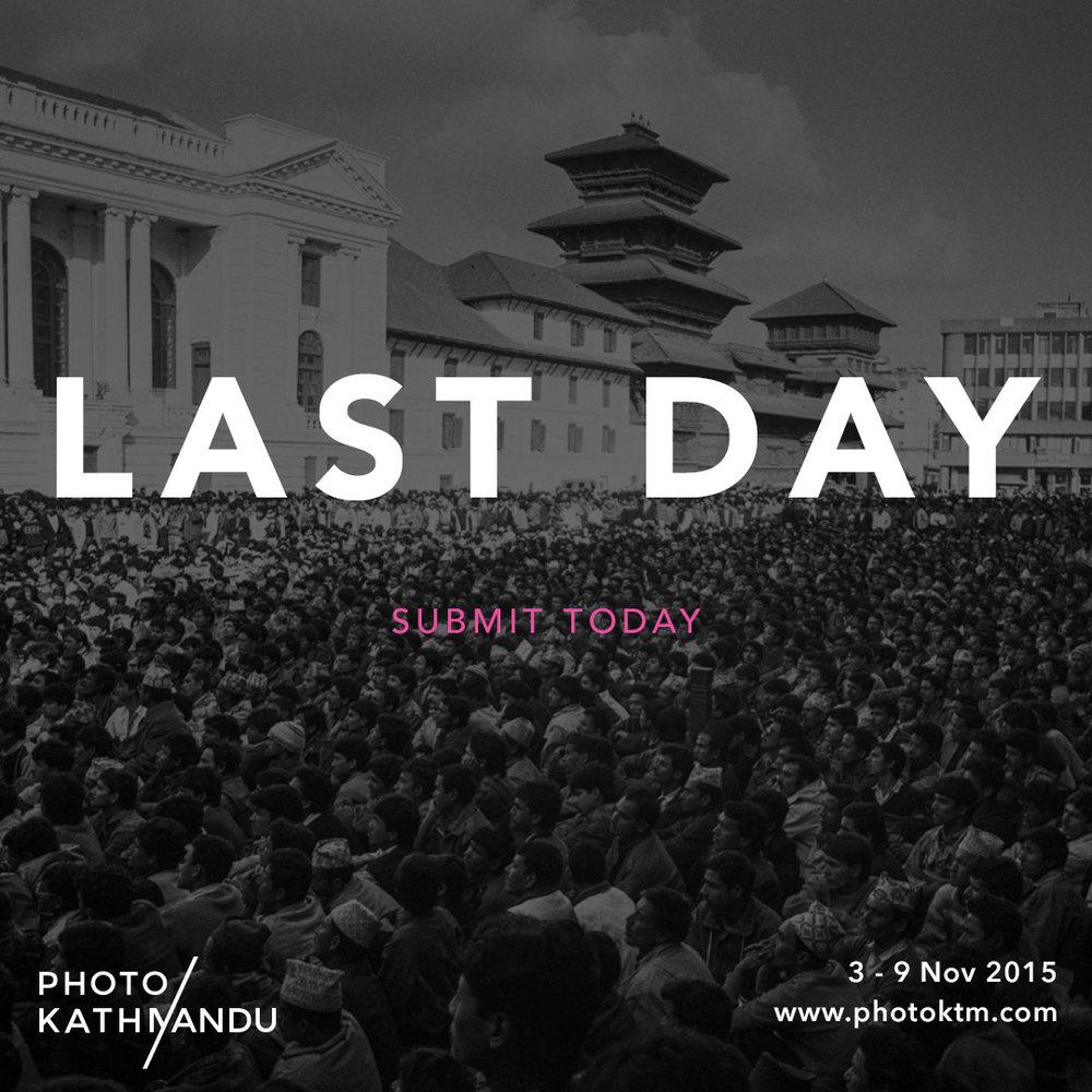 last day.jpg