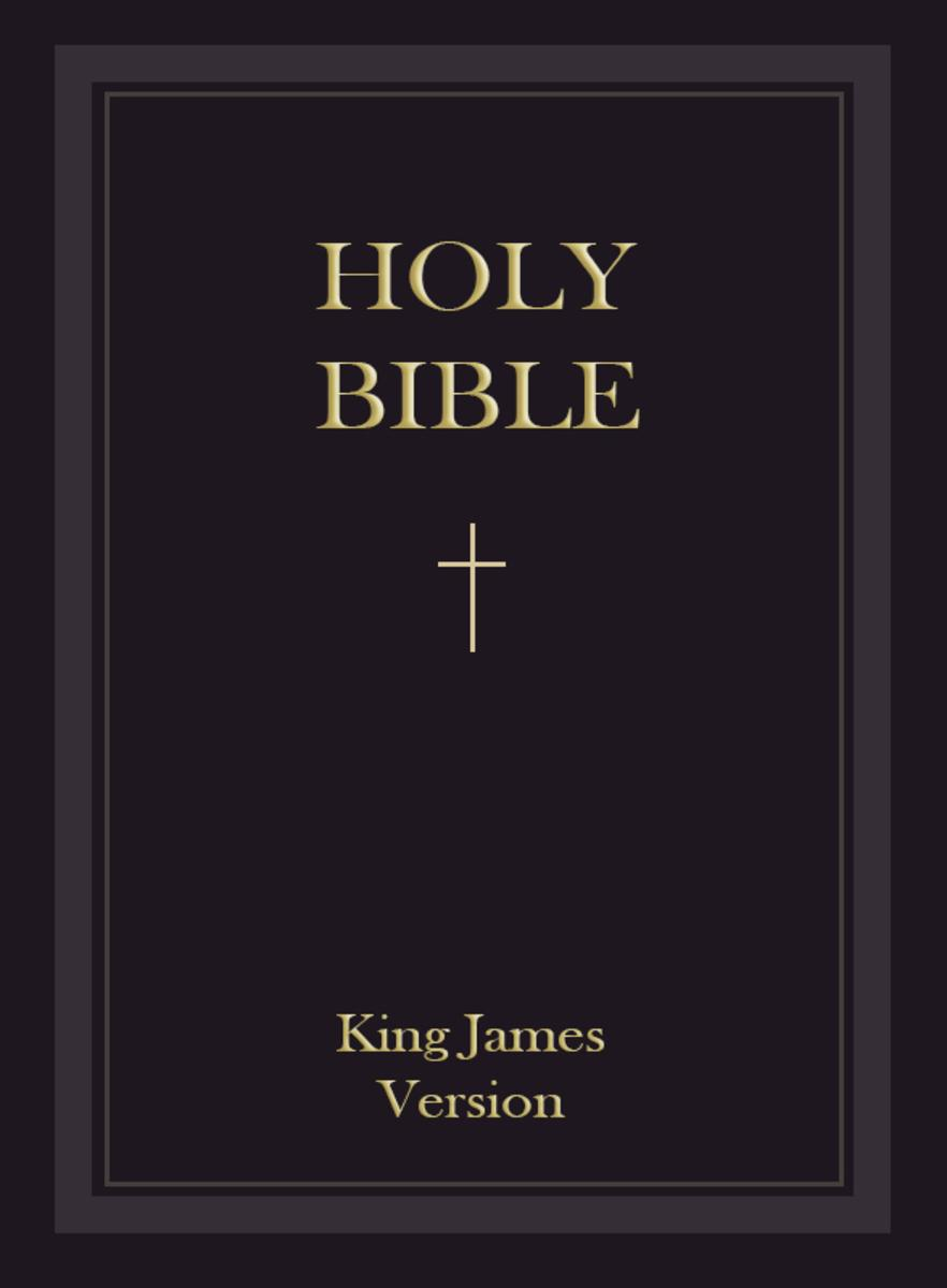 king-james-bible-the-holy-bible-authorized-king-james-version-kjv-old-testament-and-new-testaments.jpg