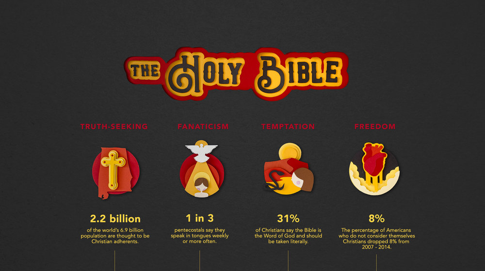 Bible3.jpg
