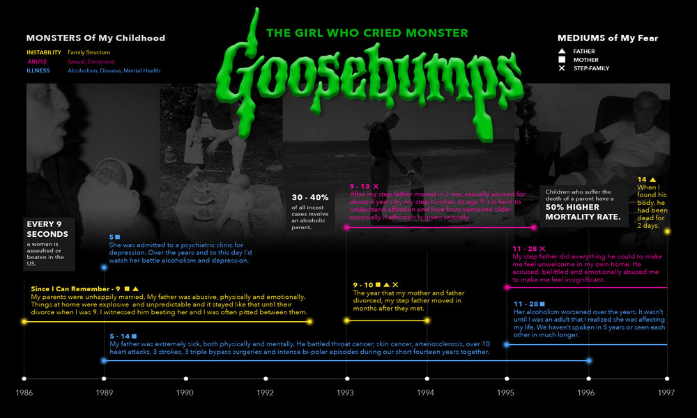 Goosebumps4.jpg