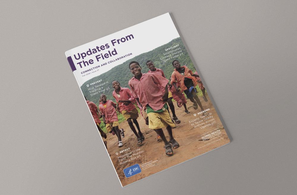 UFTF_Cover