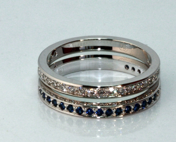 DiamondAndSapphireWeddingBands5.jpg