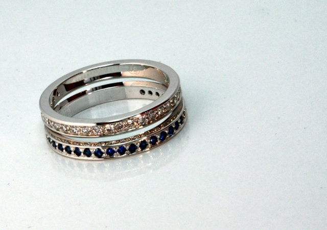 DiamondAndSapphireWeddingBands6.jpg