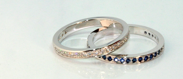 DiamondAndSapphireWeddingBands7.jpg