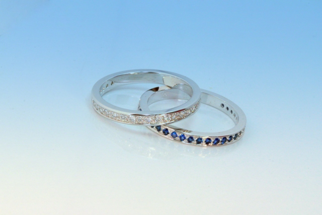 DiamondAndSapphireWeddingBands8.jpg