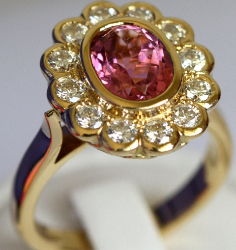 pinksapphirediamondflowerclusterring2.jpg
