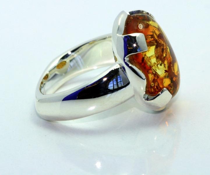 AmberRing1.jpg