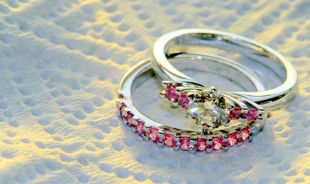 Pink-Sapphire-Wedding-Ring-1.jpg