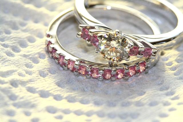Pink-Sapphire-Wedding-Ring-2.jpg