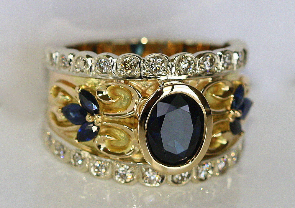 Sapphire_And_Diamond_Dress_Ring_2.jpg
