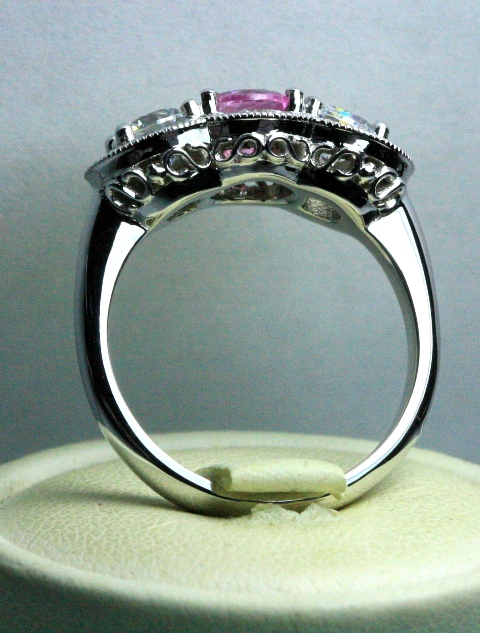 Pink_Sapphire_Trilogy_Ring_2.jpg