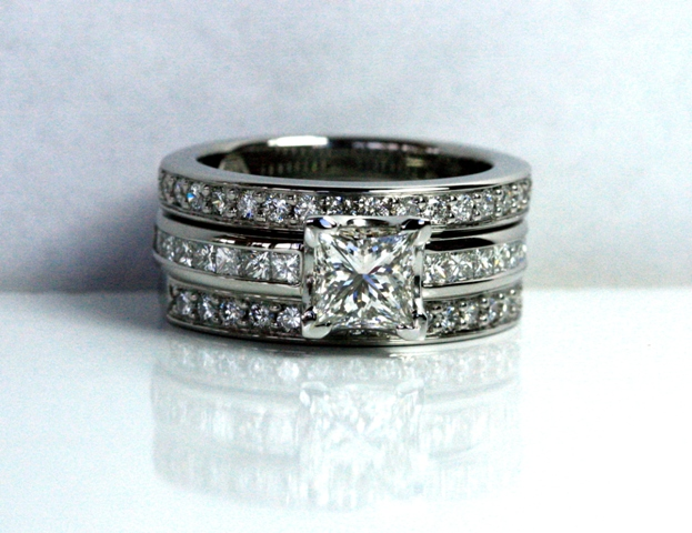 Palladium_Princess_Cut_diamond_ring_6.jpg