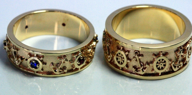 Custom_wedding_rings_6.jpg
