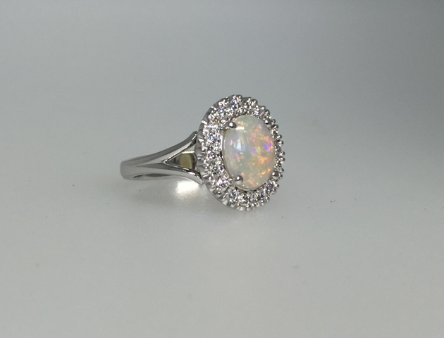 Opal and Diaomnd Ring.jpg