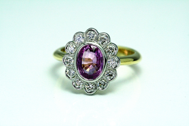Pink_Sapphire_Cluster_ring_1.jpg