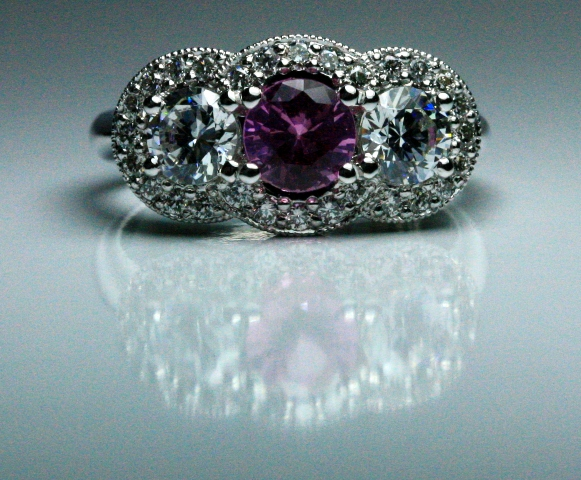 Pink_Sapphire_Trilogy_Ring_7.jpg