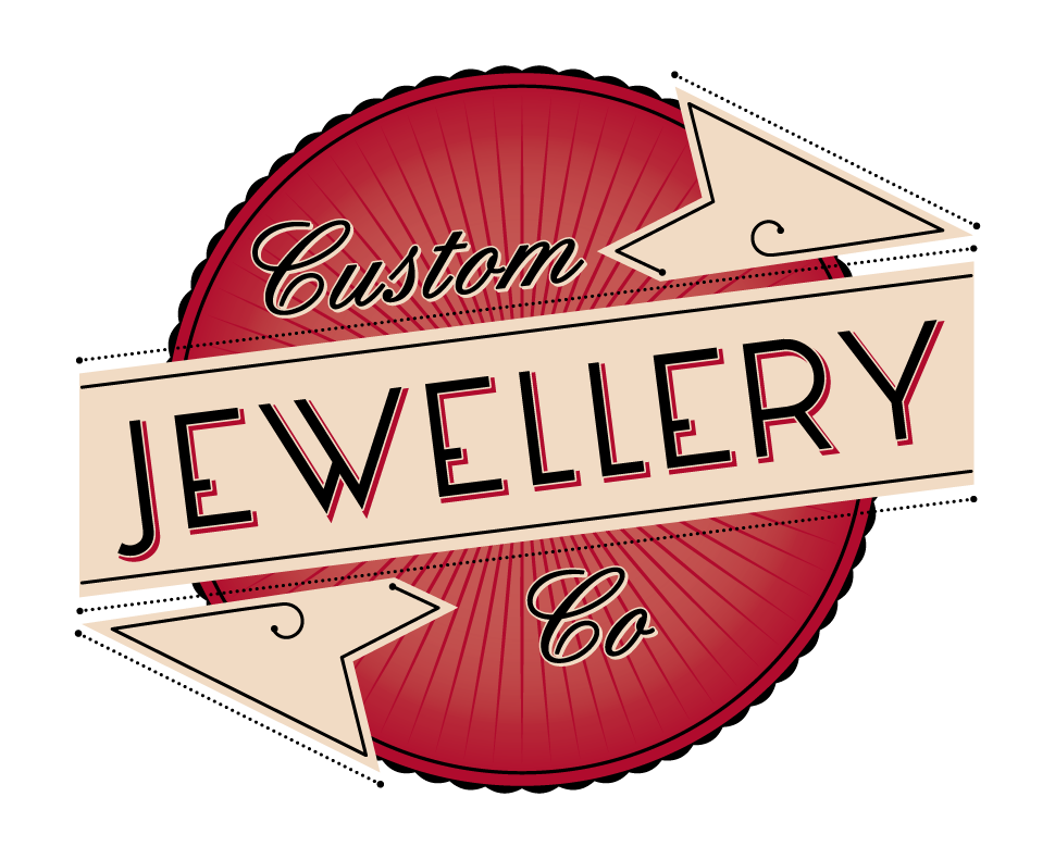 Custom Jewellery Co