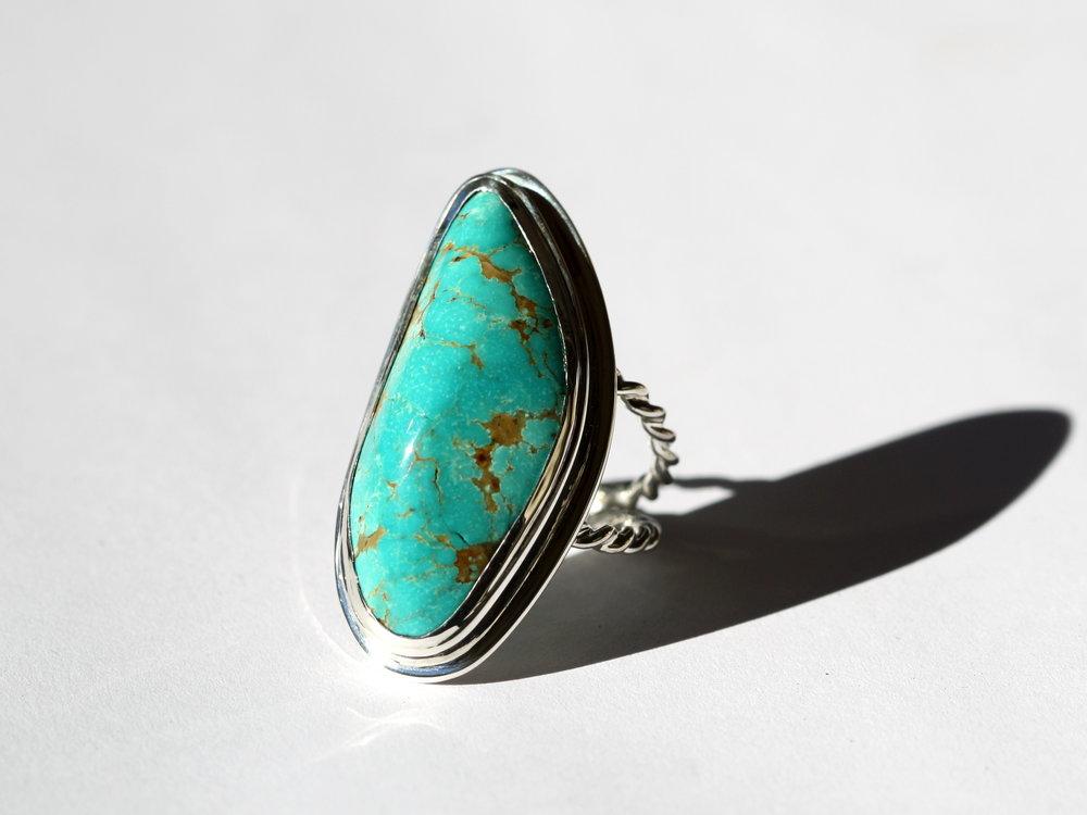 Turquoise Kingman Ring 2.jpg