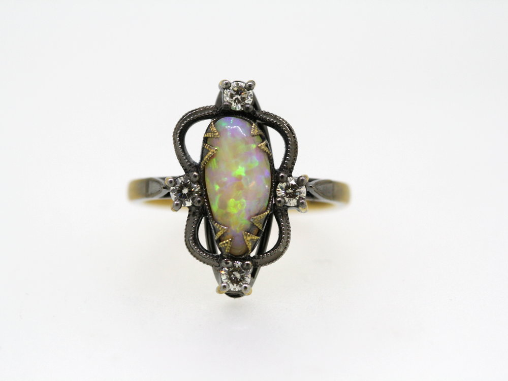 Opal magic ring 2.jpg