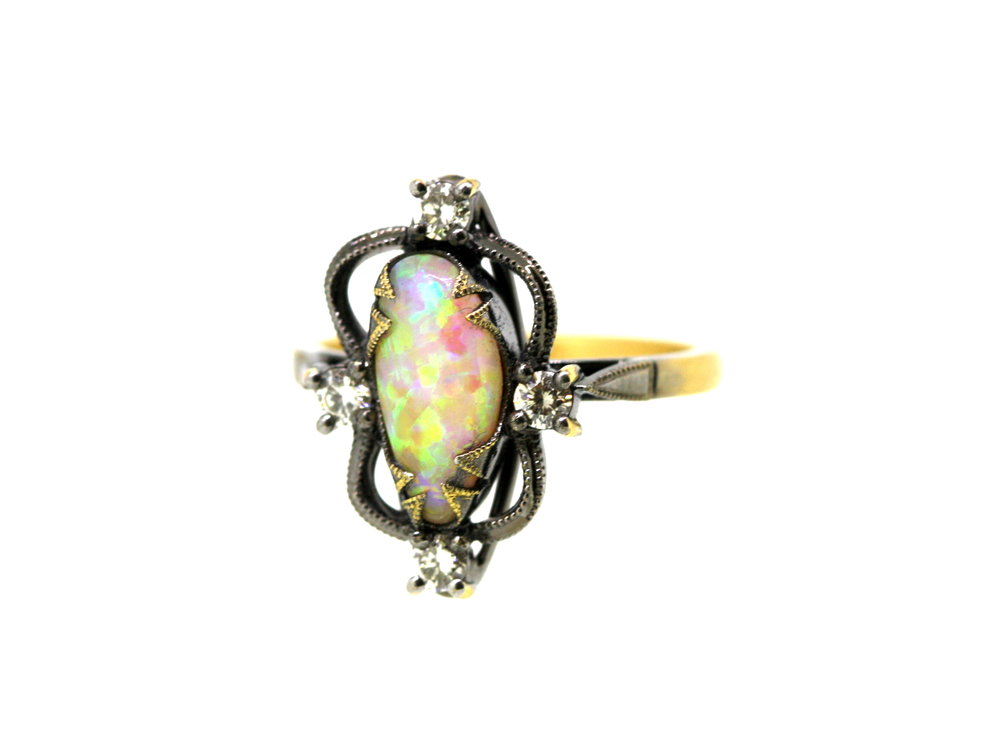 Opal magic ring 4.jpg