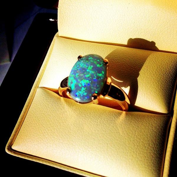 Opal_Doublet_Rosegold_Ring_1.jpg