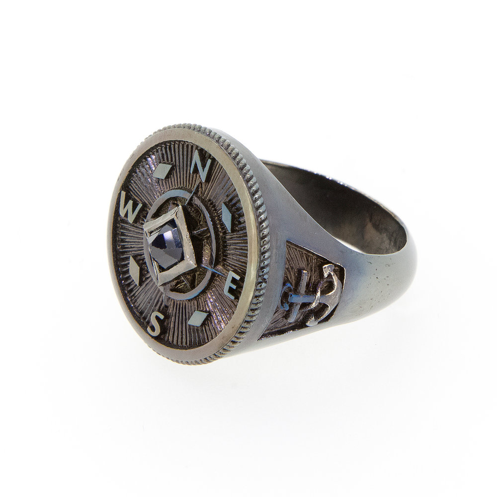 CUS6010 Compass Prototype Silver Ring 5.jpg