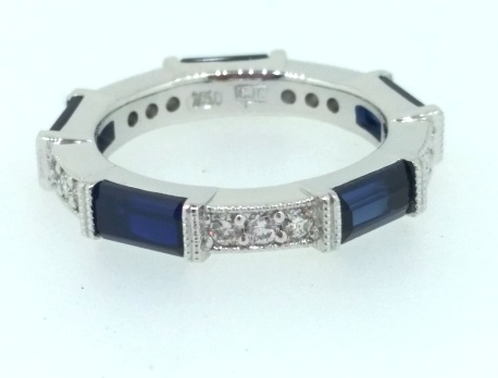 Sapphire and Diamond Ring surround.jpg