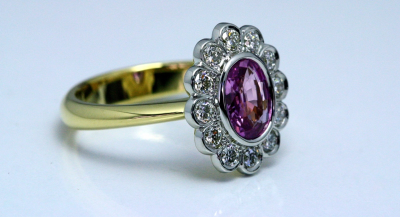 Pink_Sapphire_Cluster_ring_3.jpg