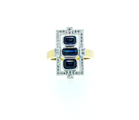Art Deco Sapphire and Diamond Ring.jpg