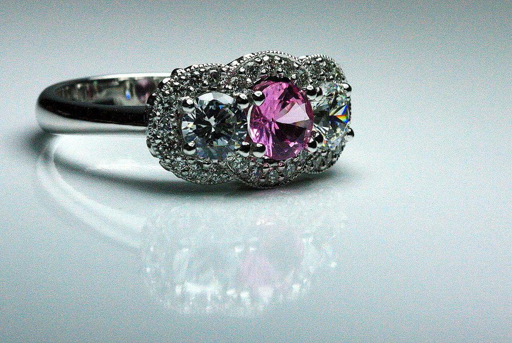 Pink_Sapphire_Trilogy_Ring.jpg