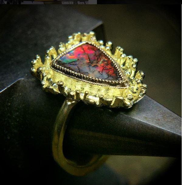 Fring Opal Ring 3 2.1.JPG