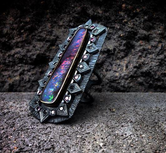 opal ring large.JPG